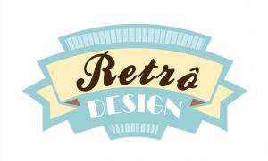 logo_retro_design_2